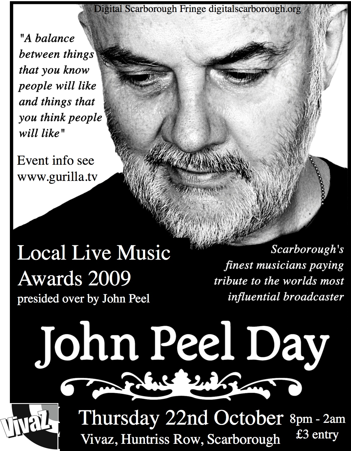 johnpeel09 for. mature plumpers and mature plumpers